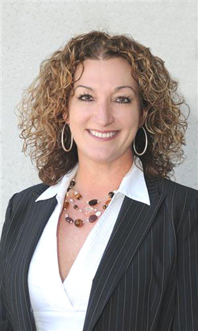 Dr. Lisa Piehota