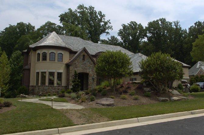 8111 Spring Hill Farm Drive, McLean — $3,694,416