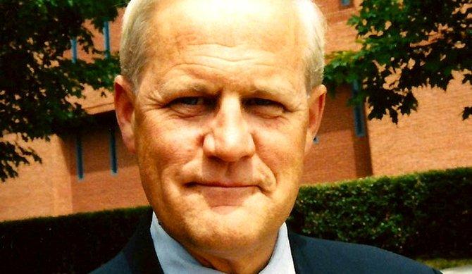 Jim Dunning