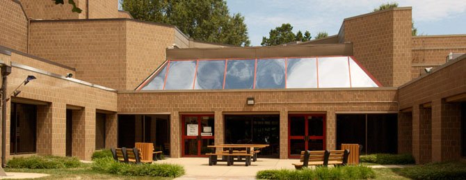The McLean Community Center Governing Board passed the FY 2014 budget at their Thursday, Sept. 27 meeting.