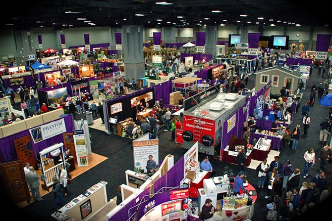 The 2013 Home and Remodeling Show will feature more than 400 contractors, architects, suppliers and others in the remodeling industry, and will showcase the latest products, services and trends in the industry.
