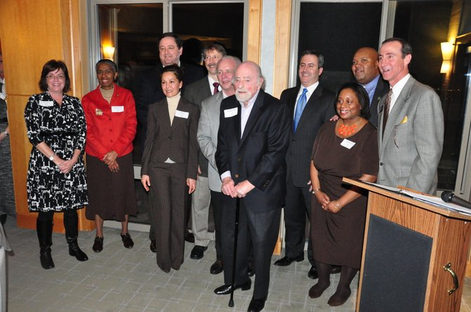 Winners of this year's Best of Reston Awards, presented by Reston Interfaith and the Greater Reston Chamber of Commerce, are announced Thursday, Jan. 10.