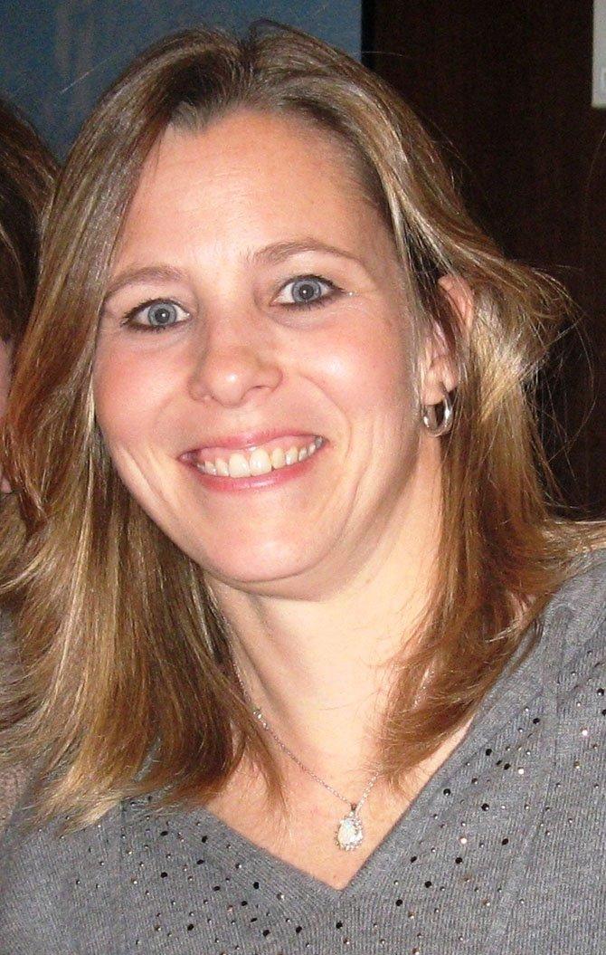 Debbie Bendorf