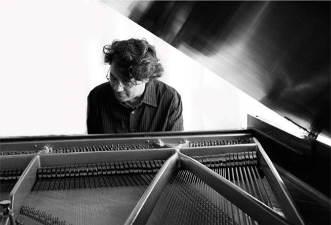 Kim Allen Kluge Music Director/Conductor Alexandria Symphony Orchestra alexsym.org Kimallenkluge.com