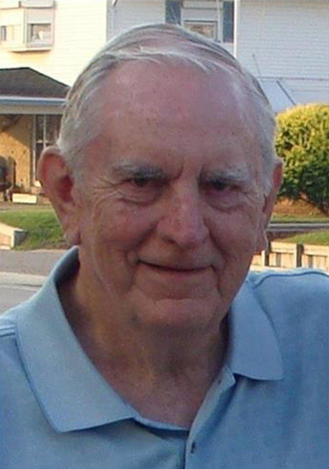 Kenny Donaldson