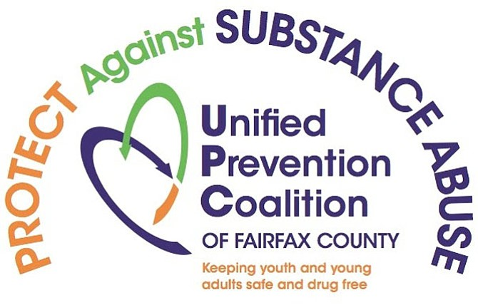 """PROTECT Against Substance Abuse"""