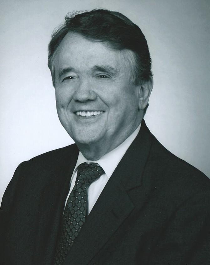 Herb Harris