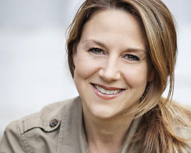 Ginna Hoben