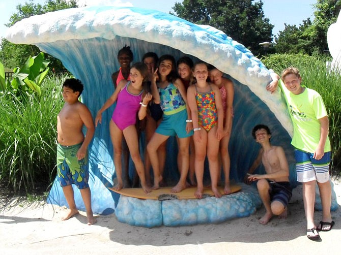 Now is the time to plan for summer camp, say experts.