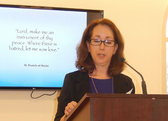 Susan Kohn