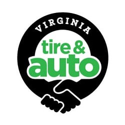 Virginia Tire and Auto