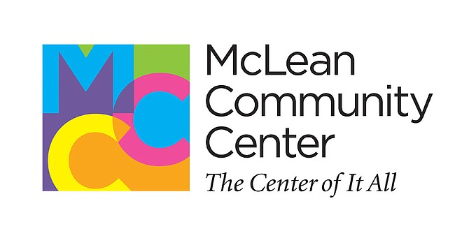 McLean Community Center