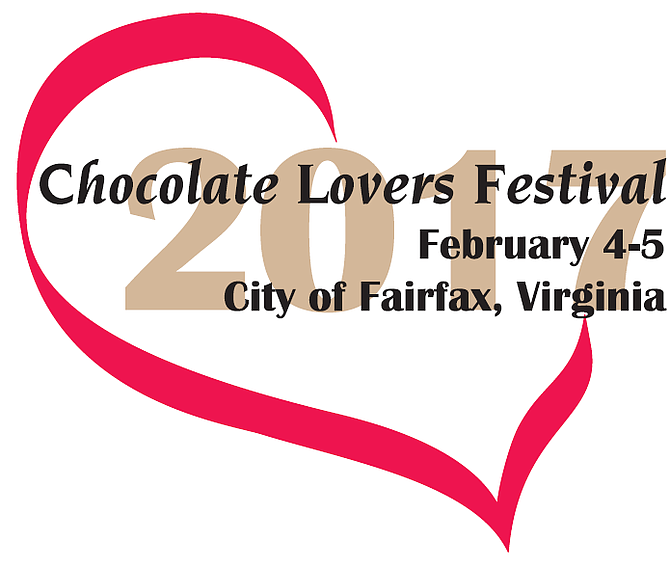 The Chocolate Lovers Festival, an annual two-day festival held on the first full weekend of February, features activities for all to enjoy. In 2017, the festival will be held Saturday, February 4 from 10am to 5pm (Chocolate Chip Pancake Breakfast begins at 8am) and Sunday, February 5 from 12 noon to 4pm.