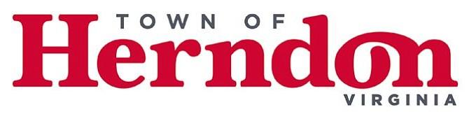 News In Herndon