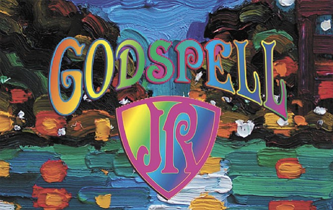 """Godspell Jr."" will be performed at the Randolph Road Theater, 4010 Randolph Road, Silver Spring, on June 10-11. Tickets are available online at https://www.showtix4u.com/index.php?submit=Search+for+Events&current_client=0531001402191839. Cost is $21 until June 9 and $25 at the door. No late seating."