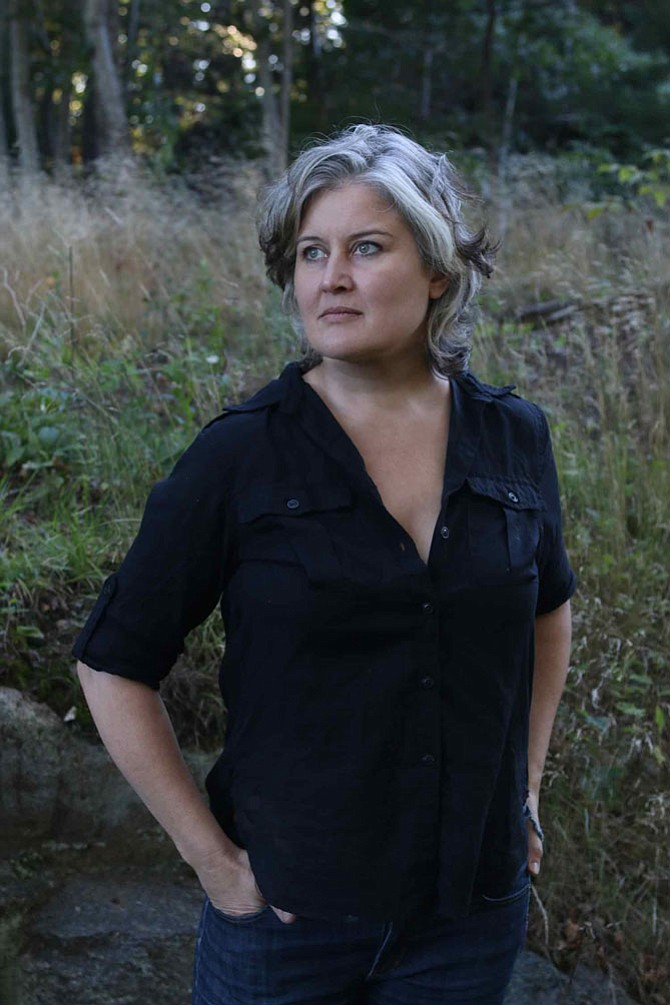 "Thursday, Oct. 19 it's Paula Cole in Concert. 7 p.m. at the AMP by Strathmore, 11810 Grand Park Ave., North Bethesda. Celebrating the release of her new CD ""Ballads"" and the 20th Anniversary of her landmark album ""This Fire."" Visit www.ampbystrathmore.com for more."