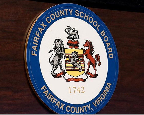 August 25 is the first day of school for students in Fairfax County Public Schools. Please submit your comments by email to returntoschool@fcps.edu.