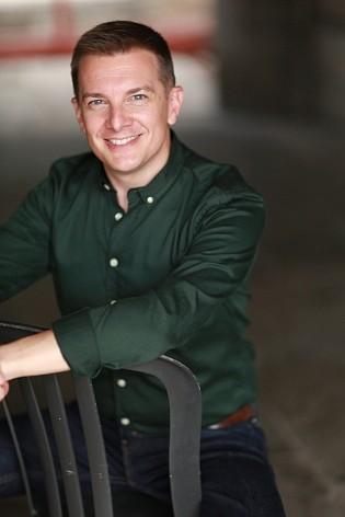 Thomas Mizer