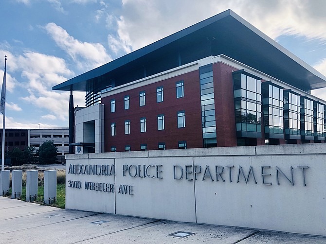 The Alexandria Police Department may soon have a new civilian oversight board, which could have the ability to subpoena witnesses and documents as well as make binding disciplinary determinations.