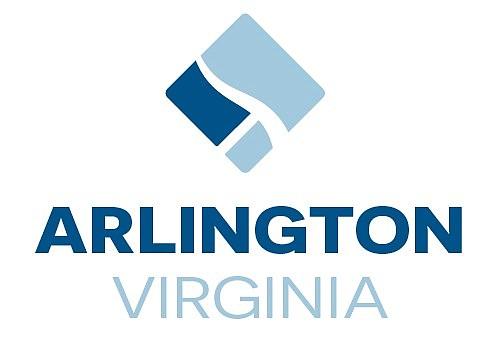 New Arlington Logo